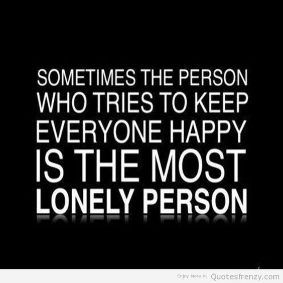 Top 28 Lonely Quotes Funny Minions Memes