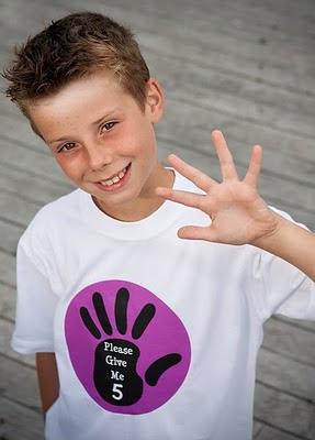 Jakob+Give+Me+5