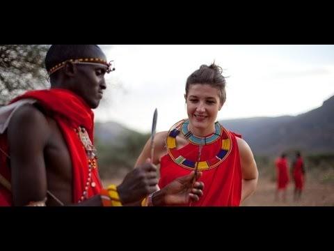 african-tribal-sex-tumblr-latin