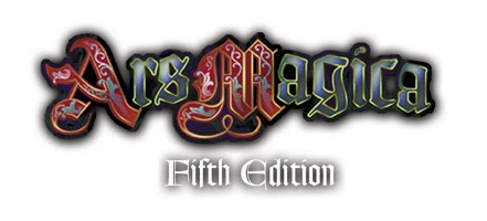 atlas games futura artis magicae the future of ars magica. Black Bedroom Furniture Sets. Home Design Ideas