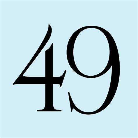49th Wedding Anniversary Gifts   Hallmark Ideas & Inspiration