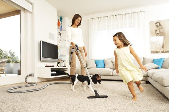 Imagini pentru locuinta curata