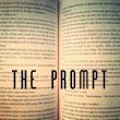 The Prompt – Brief | Lou's Lake Views