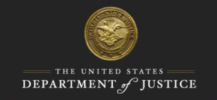 BMI Rate Court Federal Judge Rejects DOJ's 100 Percent Licensing Decision