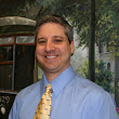 Tim Chauvin, DDS | Lafayette Louisiana's most trusted dentist