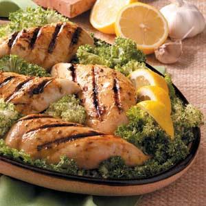 http://www.sallybernstein.com/food/recipes/entrees/Mustard-Herb%20Chicken%20Breasts.jpg
