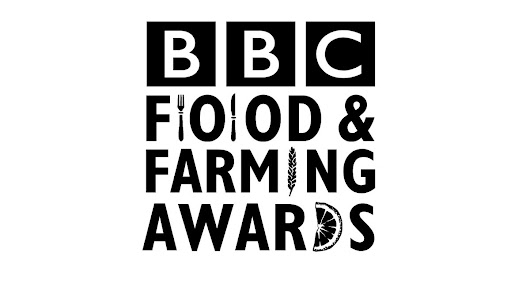 Food and Farming Awards - BBC Food and Farming Awards nominations are open - BBC Radio 4