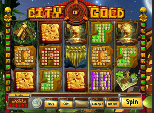 Quick captain shockwave saucify casino slots locations