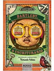 Com projeto gráfico reformulado, edição apresenta Melville ao público jovem