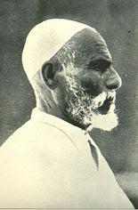 </p><p>İtalyanlara karşı direnişin sembol ismi Ömer Muhtar