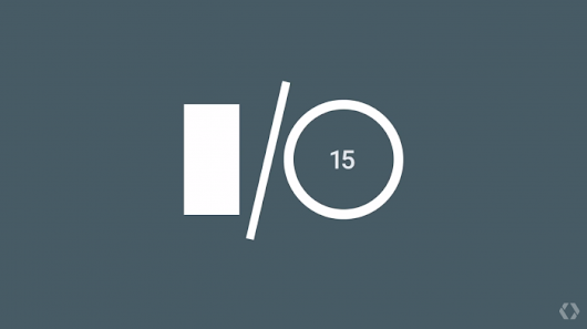 Google has Released A I/O Highlight's Video That's Shorter Than the Event's Intro | #Android