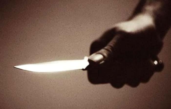 Άρτα: Τον μαχαίρωσε με σουγιά σε κεντρικό σημείο της Άρτας