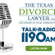 Divorce and College Savings Plans | The Texas Divorce Lawyer