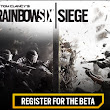 IGN and Ubisoft have teamed up to giveaway Beta access codes for Rainbow Six Siege!