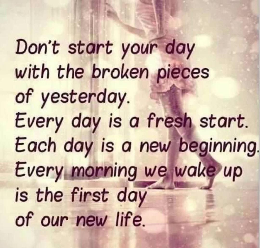 Quotes About New Beginning 170 Quotes