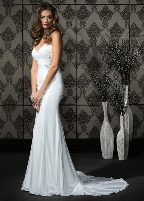 Impression Bridal Style 10301   Wedding   Bridal gowns
