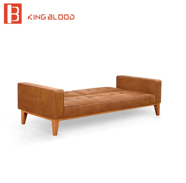 Zitzak Ambient Lounge.Sofa Bed Furniture Cheap Modern Design Sofa Cum Bed With Foldable