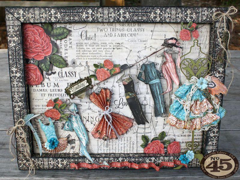 Couture-Dressform-Canvas-Graphic-45-Miranda-Edney-1-of-5