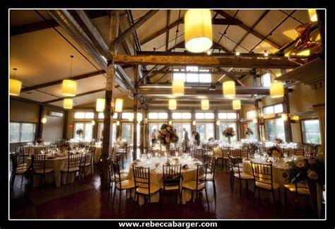 Laurita Winery   Vineyards   Rustic wedding venues
