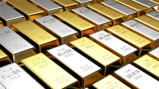Why Investing In Gold Beats Inflation, Deflation And Hyper-Inflation