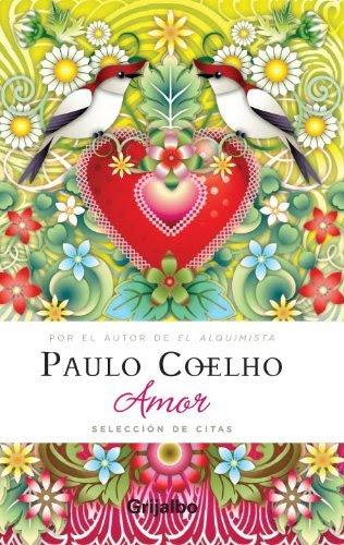 Amor De Paulo Coelho Sloyu Com