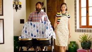 The Last Man on Earth Season 4 : Gender Friender