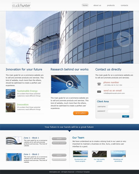psd-to-html-conversion-