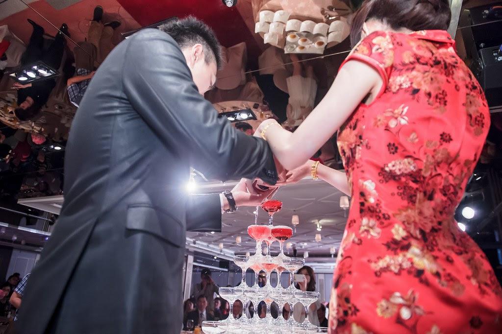 108亞都麗緻婚禮攝影