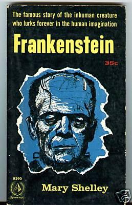frankenstein_novel