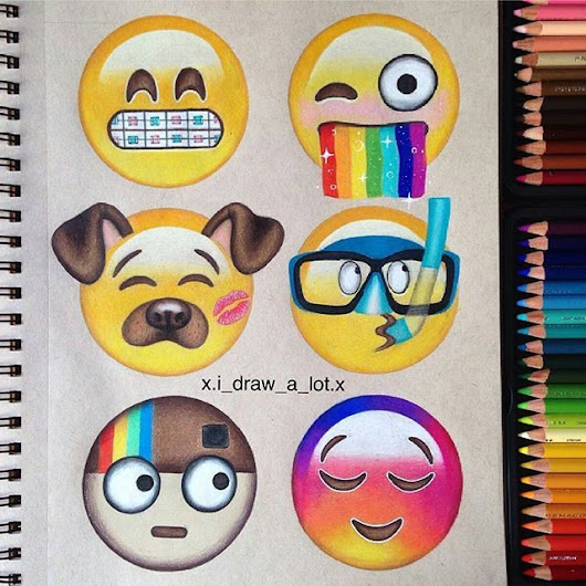 Image: 1000+ ideas about Funny Emoji on Pinterest | Emoji Texts, Funny ...