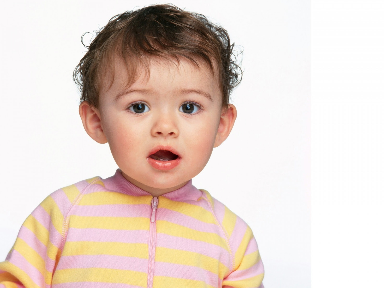 Cute Little Babies Hq 3 Wallpapers In Jpg Format For Free Download