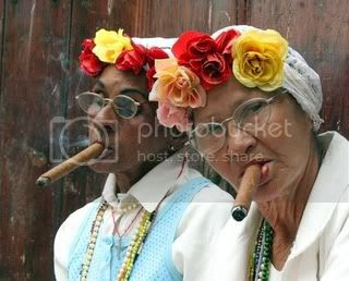 old ladies!!!! Pictures, Images and Photos