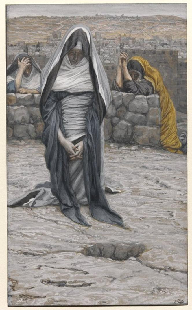 https://upload.wikimedia.org/wikipedia/commons/6/60/Brooklyn_Museum_-_The_Holy_Virgin_in_Old_Age_%28La_sainte_Vierge_%C3%A2g%C3%A9e%29_-_James_Tissot.jpg