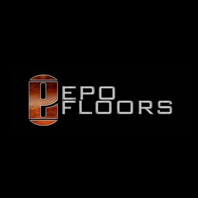 Concrete Staining Business In Nashville, TN | EPO Floors