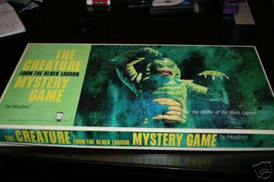 creature_boardgame1.JPG