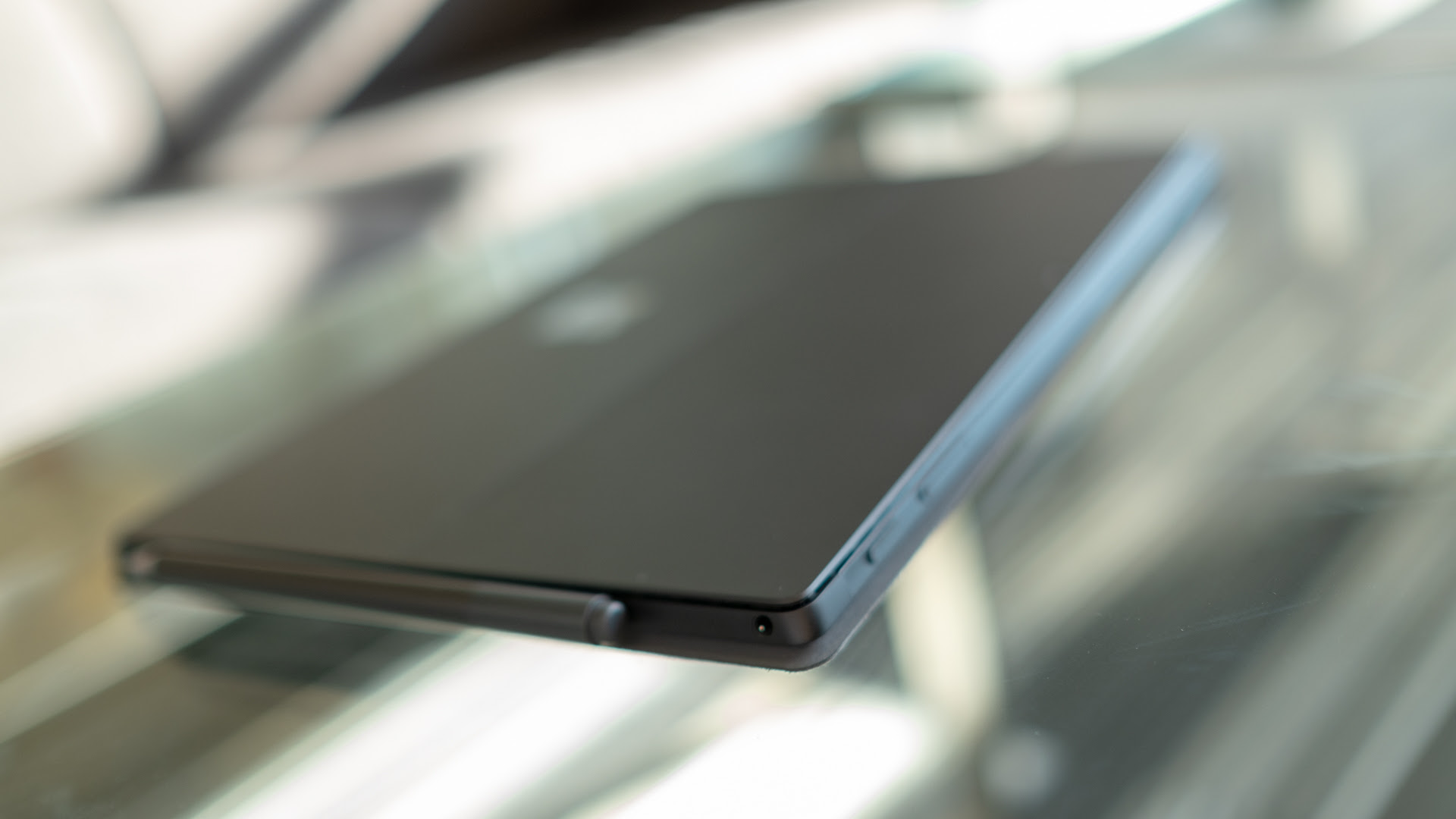 Microsoft Surface Pro 7: what we want to see