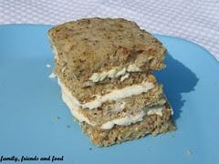 Opera Cake-3