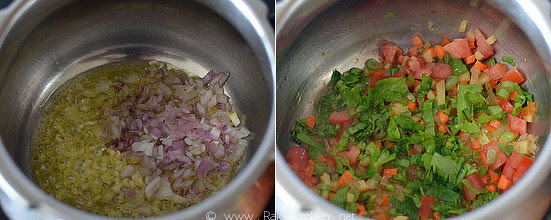 2-minestrone