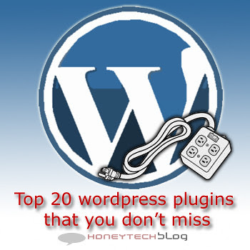 WordPress Plugins, Internet, Blogging, Blogs, SEO, Marketing, Computers, Business, Fx777, FX777222999