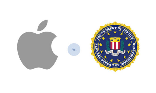 Take a stand against the Obama/FBI anti-encryption charm offensive