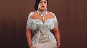 Image result for I'm proud of my body –Biodun Okeowo