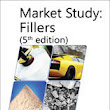 Fillers - Study: Market, Analysis, Trends 2021 | Ceresana