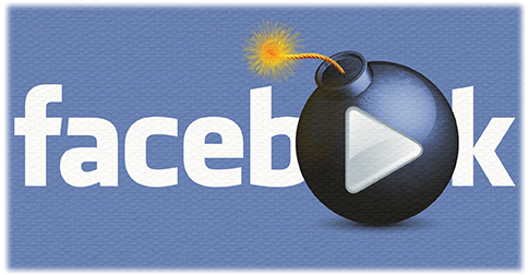 4 Things Facebook Needs for Video to Explode | Adelie Studios