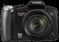 camara compacta entusiastas Câmera fotográfica, como escolher?