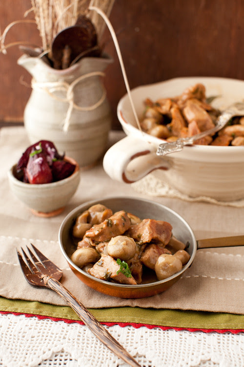 Veal_Mushrooms_4