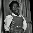 Video: Ruby Bridges Desegregates a School | Watch The African Americans: Many Rivers to Cross Online | PBS Video
