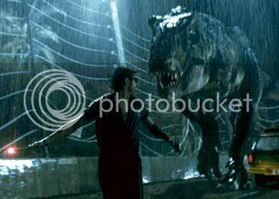 Jurassic Park photo: jurassic park jurassic.jpg