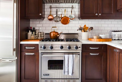 Photo Gallery of Small Kitchen Designs Ideas Pictures
