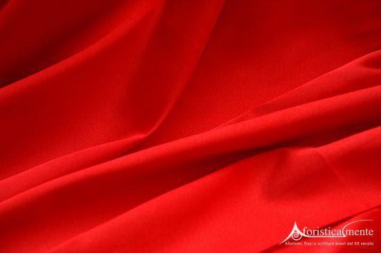 Risultati immagini per rosso colore