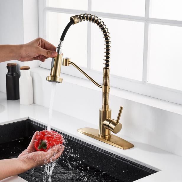 Bathroom Faucet Top Rated Bathroom Faucets 2016